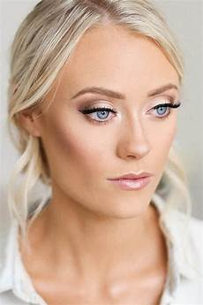 spellbinding bridesmaid makeup for every