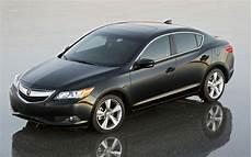 2014 acura ilx coupe top car magazine