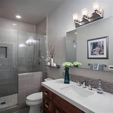 Small Room Bathroom Design Ideas 50 Modern Small Bathroom Design Ideas Homeluf Com