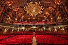 Ohio Theater Columbus Ohio Seating Chart Ohio Theatre Columbus Seating Chart Row Amp Seat Numbers