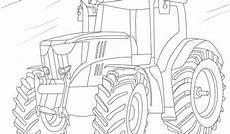 Malvorlagen Kostenlos Traktor Traktor Ausmalbilder Fendt Einzigartig Fendt Ausmalbilder