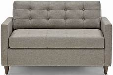 Flip Open Foam Sofa Png Image by Sofas Sectionals Fully Customizable Joybird In 2020