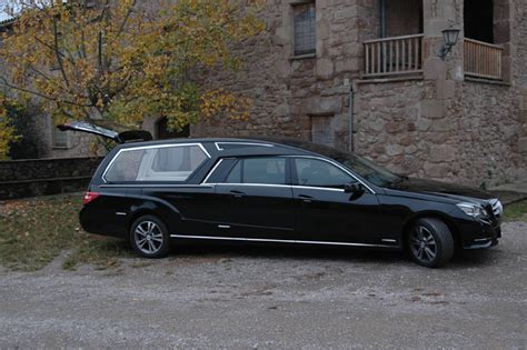 Sirio Mercedes
