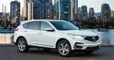 when will 2020 acura rdx be released 2020 acura rdx hybrid engine release date changes