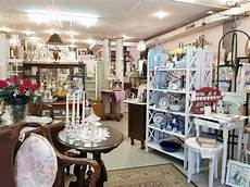 Home Design Stores In Charleston Sc Charleston Sc Antique Stores Thrift Stores And