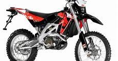 Motor Manual Download Free Download Aprilia Sxv 450 Sxv