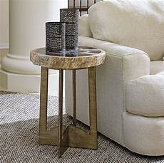 small table small tables end table side table side