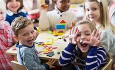 how to help children achieve kindergarten success
