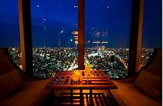 Best Restaurant To See Bay Bridge Lights The Best Tokyo Bars With A View Time Out Tokyo