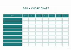 Run Chart Template Free Download Chart Template 61 Free Printable Word Excel Pdf Ppt