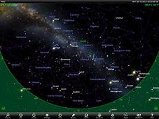Sky Chart Pine Mountain Observatory Pmo Workshop 2012 Sky Charts
