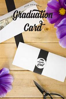 Graduation Card Design Graduation Card Money Holder Designs By Miss Mandee