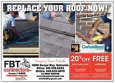 Value Lighting Inc Beltsville Md Roofing Services Decks Amp Patios Beltsville Md Fbt