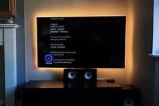 Eveshine Bias Lighting Ambient Bias Tv Lighting Photos Guides Prices Amp Links