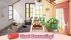 Home Design Story Apk My Home Design Dreams Apk Mod Unlock All Android Apk Mods