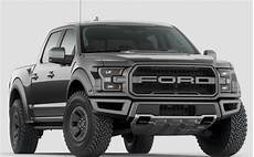 2020 all ford f150 raptor 2020 ford f150 raptor interior release date price