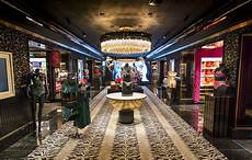 warehouse clothes victorias s secret expands flagship store news