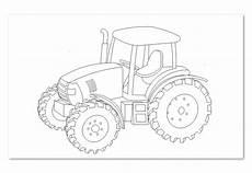 Malvorlagen Kinder Traktor Ausmalbilder Querformat Ausmalbilder F 252 R Kinder