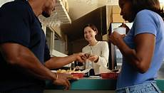 Non Fast Food Jobs For 16 Year Olds List Of Jobs That Hire At 16 Career Trend