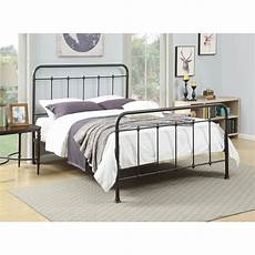 pri all in 1 brown bed frame ds 2645 290 the home