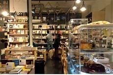 libreria ragazzi torino libreria bardotto torino legge
