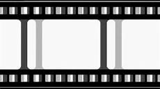 Film Strips Running Film Made By Me Youtube