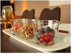 Snacks For Meetings Meeting Room Snacks Meeting Catering Snacks Office Snacks