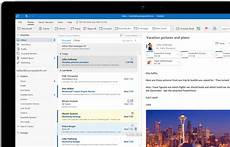 Microsoft Outlook 2007 Outlook 2007 Download Outlook 2007 Microsoft Office
