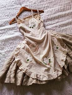 cottagecore dress aesthetic fashion mori