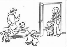 Malvorlagen Kita Kostenlos Kindergarten Ausmalbilder 10 Schule Kindergarten Ausmalen