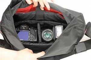 メッセンジャーバッグ に対する画像結果
