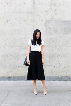 minimalist fashion to copy stylecaster
