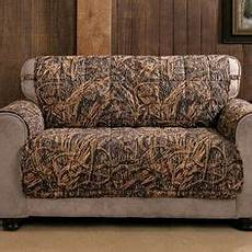 Western Sofa Cover 3d Image by Western Sofa Covers Western Sofa Covers Thesofa