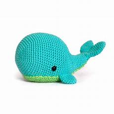 patterns by diy fluffies whale amigurumi crochet pattern