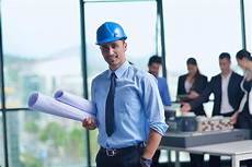 Buildings Manager How Construction Document Management Software Can Save You