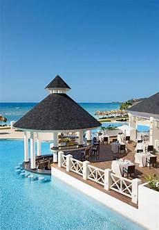 Uniglobe Travel Designers Secrets St James Montego Bay Let Uniglobe Travel