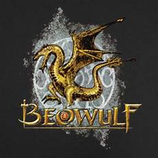 Beowulf Designs 13 Best Images About Ideas On Pinterest Smooth