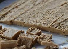 Light Bricks Peanuts No Bake Peanut Butter Holiday Recipes Our Potluck Family