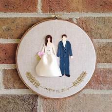embroidery wedding embroidery hoops wedding decor amazing
