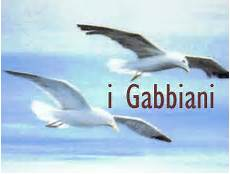 il gabbiano jonathan livingston citazioni frasi sui gabbiani frasi le frasi pi 249
