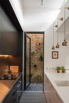 galley kitchen decorating ideas modern kitchen design ideas galley kitchens maximizing