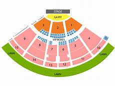 Pnc Arena Seating Chart Charlotte Pnc Arena Seating Chart Charlotte Nc Awesome Home