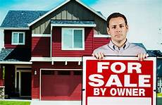 Real Estate Listings By Owner Top For Sale By Owner Fsbo Articles Amp Resources A