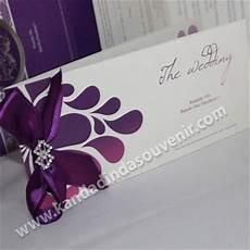 toko undangan pernikahan online undangan online