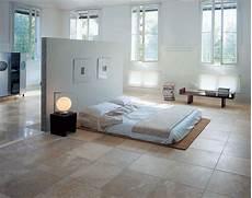 rivestimenti per pavimenti interni terme romane ceramiche fioranese piastrelle in gres