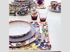 Missoni Dinnerware & Next Sc 1 St Amara