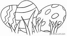 Ausmalbilder Zum Ausdrucken Ostereier Ostereier Ausmalbild 187 Gratis Ausdrucken Ausmalen