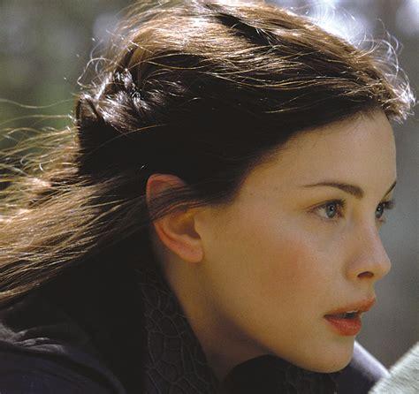 Arwen Undomiel Actress