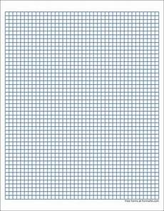 Graph Paper 5 Squares Per Inch Free Graph Paper 5 Squares Per Inch Heavy Blue From