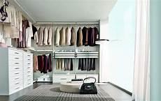 cabina armadio legno casabook immobiliare cabine armadio soluzione trendy